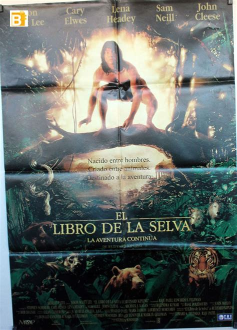 guitle en la selva edition books quot sabu el hijo de las fieras quot poster quot the jungle