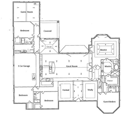 savvy homes floor plans savvy homes floor plans 28 images floor plan modern