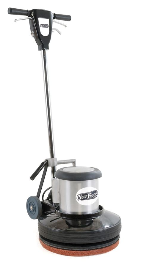 Floor Buffer For Sale Craigslist by 100 Floor Scrubber Pads For Concrete Floor Pads