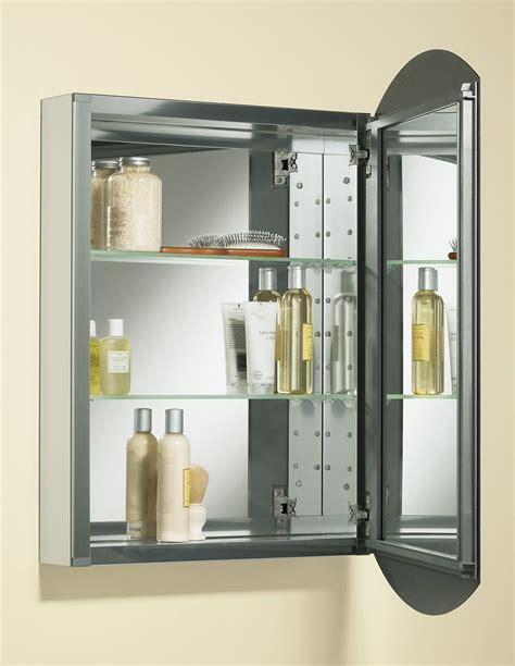 large mirrored medicine cabinet large white recessed medicine cabinet home design ideas