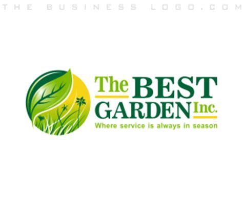 Garden Logos Pictures Landscaping Logos Lawn Care Logo Design