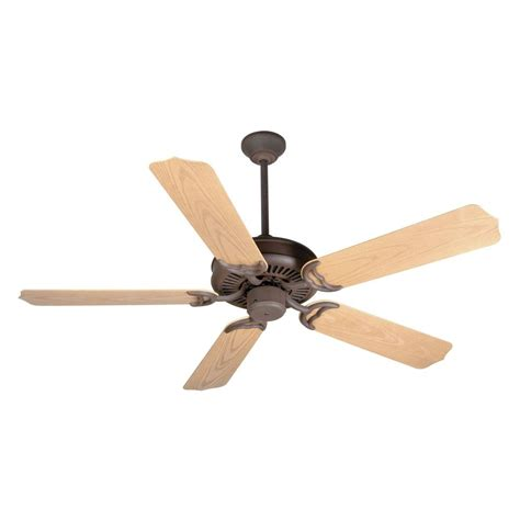 outdoor ceiling fans without lights craftmade lighting porch fan rustic iron ceiling fan