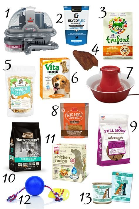 pet stuff pet products images