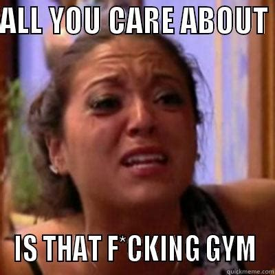 Gym Relationship Memes - 5 dynamite tips to help girls understand your gym relationship