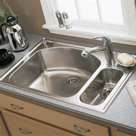 Best Sinks For Kitchens Sinks Astounding Stainless Steel Kitchen Sinks Stainless Steel Sink With Drainboard Stainless
