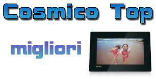 cornici digitali philips philips spf4610 12 cornice digitale da 10 pollici con timer