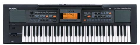 Keyboard Roland Flashdisk roland keyboards e 09in keyboard price review and buy in dubai abu dhabi and rest of united