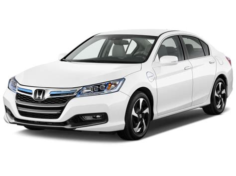 honda accord hybrid acceleration 2014 honda accord hybrid review ratings specs prices