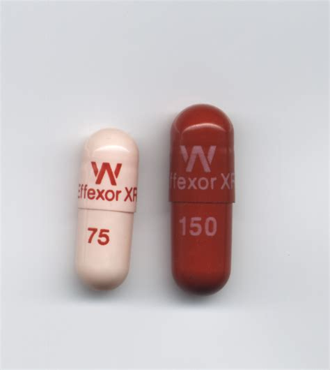 Are There Rehabs To Detox From Effexor Xr by Venlafaxine Wikiwand
