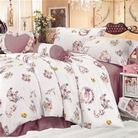 baby girl bed sets best 25 bedding sets for girls ideas on pinterest