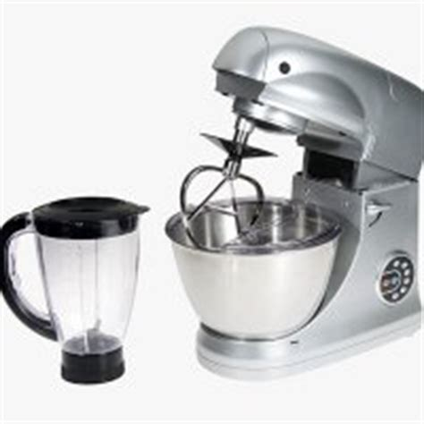 m6 boutique cuisine kitchen grand chef blender 189 euros sur m6 boutique