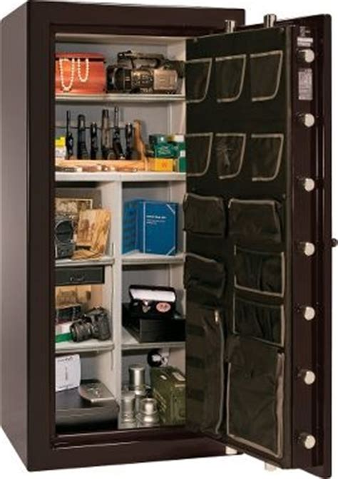cabelas gun room products gun safes and liberty on
