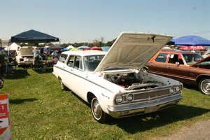 All Chrysler Nationals Bangshift 2015 Carlisle All Chrysler Nationals Coverage