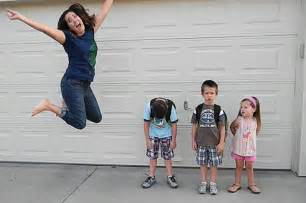 First Day Of School Funny Memes - comical facebook photos of parents celebrating children s