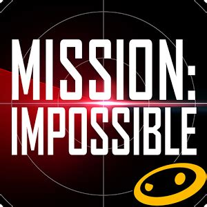 mission impossible rogue nation apk free download