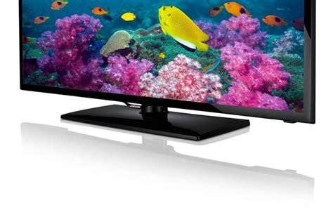 Led Tv Samsung Hd 32 Inch Seri 32f5000 tv 32 quot led samsung 32f5000 fhd ktronix tienda