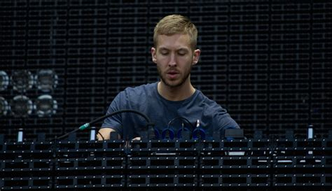 calvin harris kbps calvin harris cuba download zippy