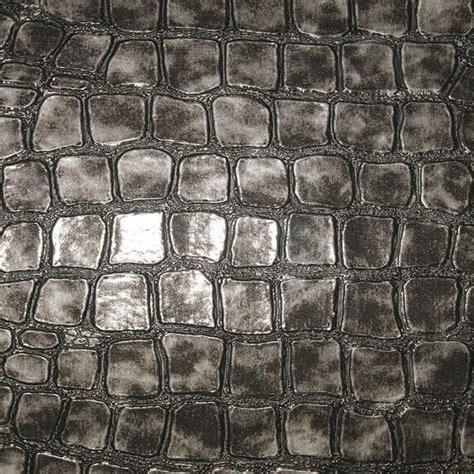 printable textile vinyl camden embossed vinyl fabric designer pattern upholstery