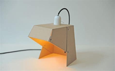 lara para escritorio led diy lumin 225 ria de papel 227 o al 244 terra