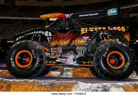 el toro loco monster truck videos el toro loco stock photos el toro loco stock images alamy