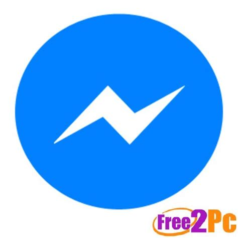 download full version instagram for pc facebook messenger for pc free download full version latest is