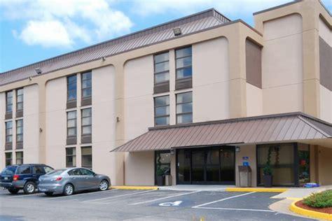Hotel Near Busch Gardens Ta by Busch Gardens Hotels Packages 28 Images Clarion Hotel