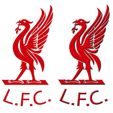 Liverpool Bird liverpool bird logo related keywords liverpool bird logo