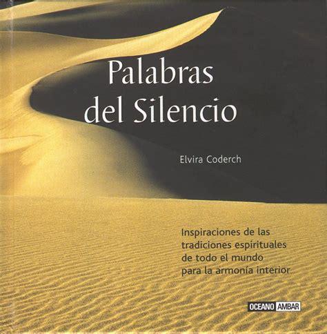 las palabras del silencio un colorido homenaje al elefante festival elvira coderch palabras del silencio unas palabras dichas