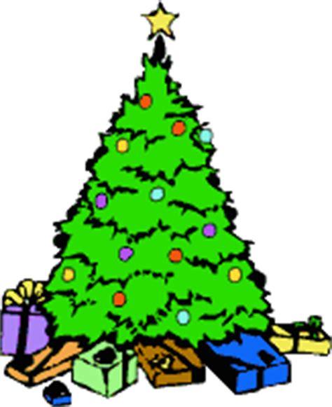 clipart christbaum weihnachtsb 228 ume weihnachtsbaum gifs bilder cliparts