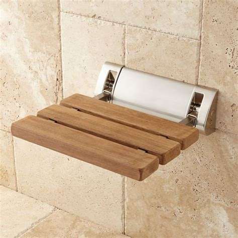 Bathroom Seats For Showers Best 25 Shower Seat Ideas On Pinterest Showers Shower Bathroom And Master Shower