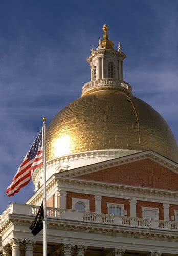 Golden House Ma by 15 Top Tourist Attractions In Boston And Cambridge