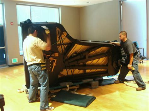 how to move a baby grand piano across a room how to move a piano moving forward