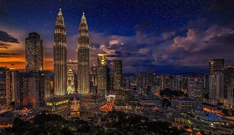 malaysia city kuala lumpur kuala lumpur travel guide at wikivoyage