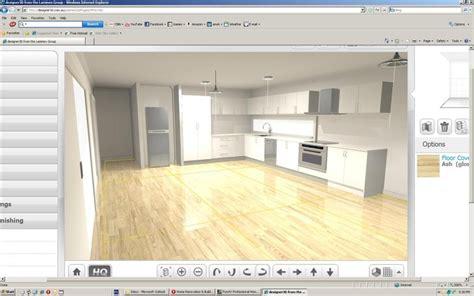 view topic kitchen design software wow kb decoration ideas pinterest kitchen design kitchen