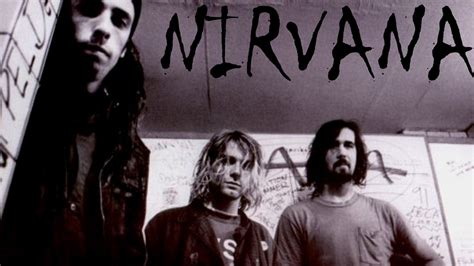 nirvana wallpapers hd pixelstalknet