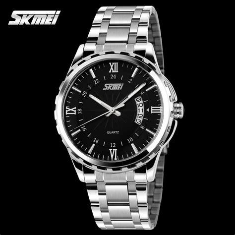 Jam Tangan Waterproof 5atm Digitec Sporty Analog Skmei Led Original skmei jam tangan analog pria 9069cs black jakartanotebook