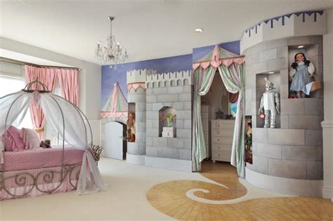 wizard of oz bedroom decor wizard of oz inspired bedroom eclectic bedroom other by lawler design studio