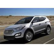 2014 Hyundai Santa Fe Sport New Car Review  Autotrader
