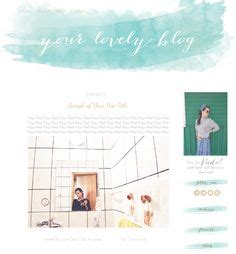 free templates for blogger beauty 1000 images about templates blogger on pinterest