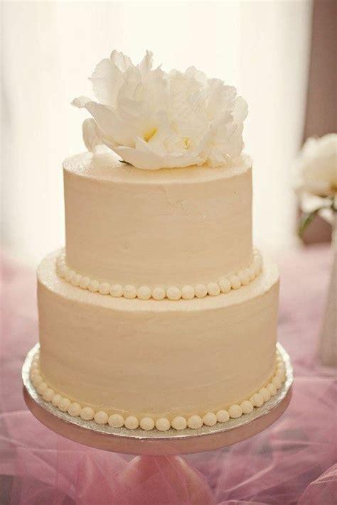 Wedding Anniversary Ideas Orlando by 9 Best 50th Wedding Anniversary Ideas Images On