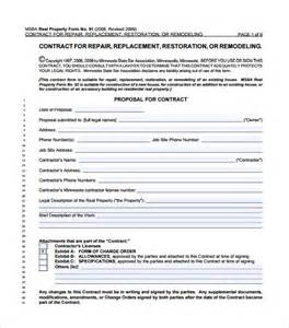 modeling contract template modeling contract template bestsellerbookdb