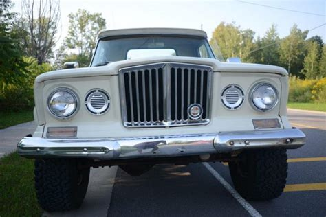 1966 jeep gladiator jeep gladiator for sale autos post