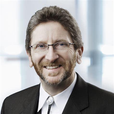Eller Mba Profile by Dr Christoph Z 246 Ller Senior Management Consultant