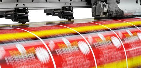 Etiketten Aufkleber Maschine by Baueretiketten Werbeaufkleber Setzen Sie Ihre Produkte