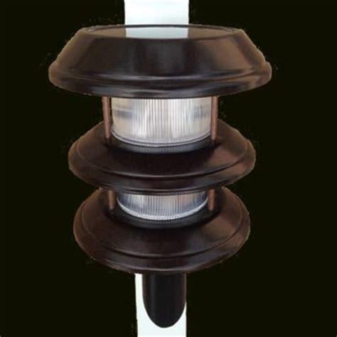 solar clip on lights top 25 ideas about clip on solar lanai lights on