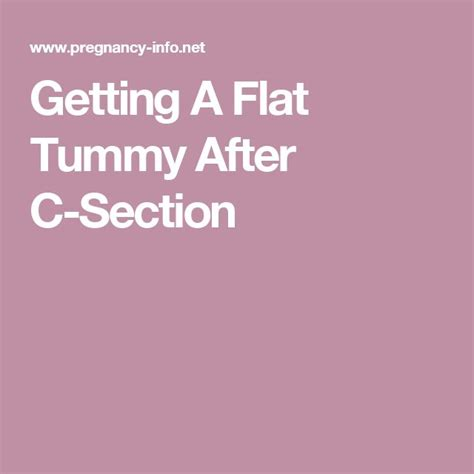 post c section belly best 20 c section belly ideas on pinterest c section