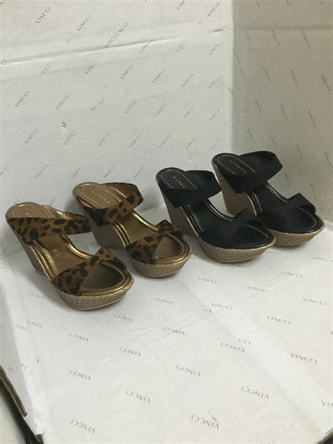 Vincci Shoes Ori 7 vincci shoes in abuja hola fashion nigeria