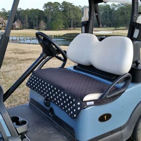 golf cart seat upholstery best 25 golf cart seat covers ideas on pinterest golf
