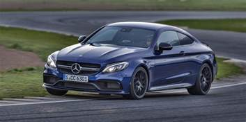 2016 mercedes amg c63 s coupe review caradvice