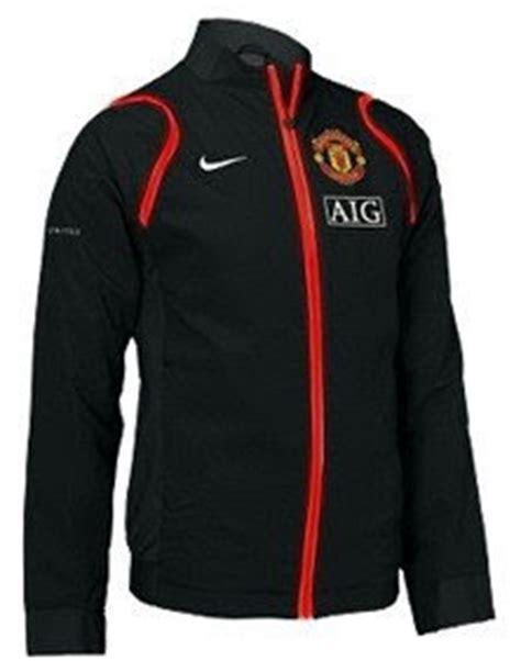 Jaket Manchester United Adventure jaket terbaru mu manchester united landep style